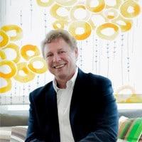 Image-Peter-Betzel-CEO-and-CSO-IKEA-India-mediabrief.jpg