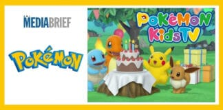 Image-Pokemon-Kids-TV-launched-India-MediaBrief.jpg