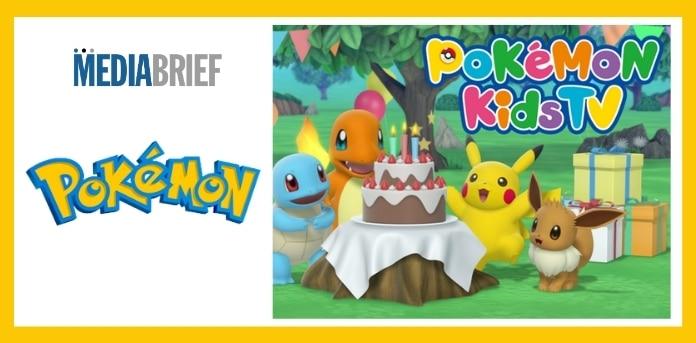 Image-Pokemon-Kids-TV-launched-India-MediaBrief.jpg