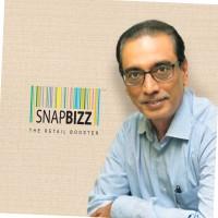 Image-Prem-Kumar-CEO-Founder-SnapBizz-mediabrief.jpg