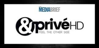Image-PriveHD-'Prive-World-Box-Office-MediaBrief.jpg
