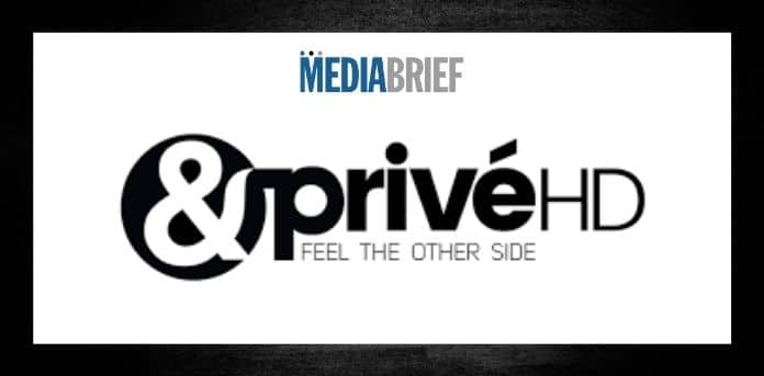 Image-PriveHD-'Prive-World-Box-Office-MediaBrief.jpg