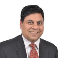 Image-Puneet-Gupta-MD-NetApp-India-Marketing-and-Services-mediabrief.jpg