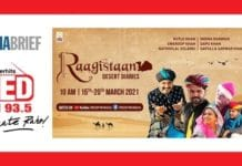 Image-RED-FM-new-show-'Raagistaan-Desert-Diaries-MediaBrief.jpg