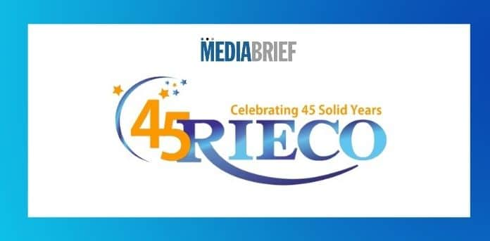 Image-RIECO-completes-45-years-MediaBrief.jpg