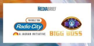 Image-Radio-City-RJs-spice-up-Bigg-Boss-14-MediaBrief.jpg