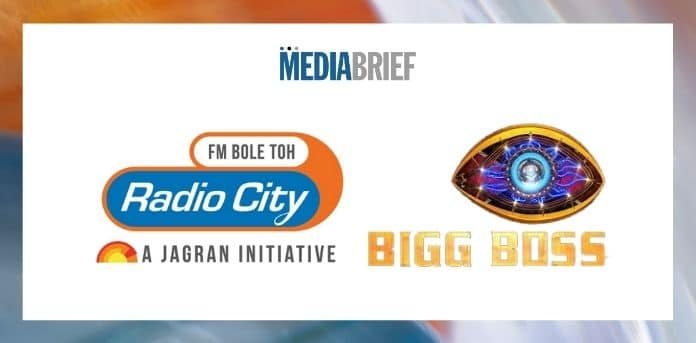 Image-Radio-City-RJs-spice-up-Bigg-Boss-14-MediaBrief.jpg