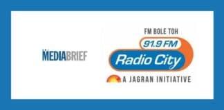 Image-Radio-City-files-scheme-of-arrangement-with-NCLT-MediaBrief.jpg