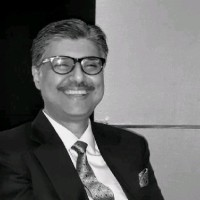 Image-Rajeev-Karwal-Chairman-Milagrow-Robots-mediabrief.jpg