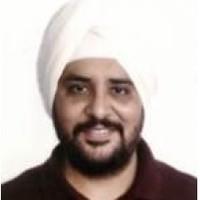 Image-Ravinder-Singh-Chief-–-Solar-Rooftop-Business-Tata-Power-mediabrief.jpg