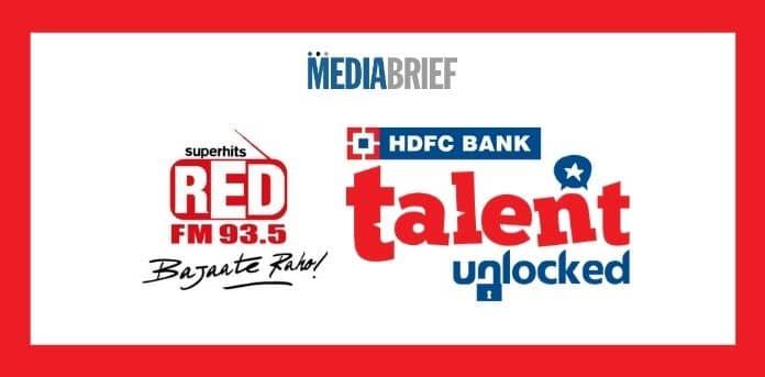 Image-Red-FM-HDFC-Bank-launch-'Talent-Unlocked-MediaBrief.jpg