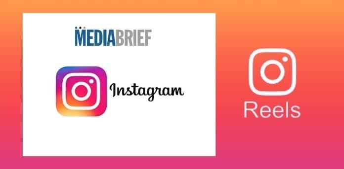Image-Reels-now-available-on-Instagram-Lite-app-Mediabrief.jpg
