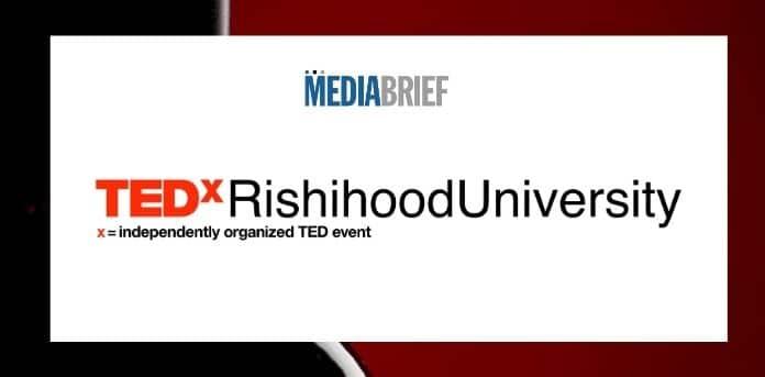 Image-Rishihood-University-TEDx-event-MediaBrief.jpg