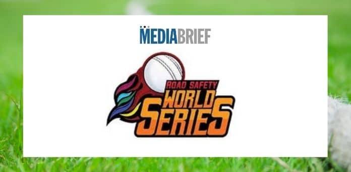 Image-Road-Safety-World-Series-schedule-Mediabrief-2.jpg