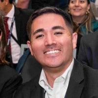 Image-Rob-Lloyd-Chief-Information-Officer-at-the-City-of-San-Jose-mediabrief.jpg