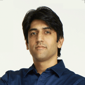 Image-Rohit-Chadda-CEO-Digital-Publishing-Zee-Group-medianbrief.png