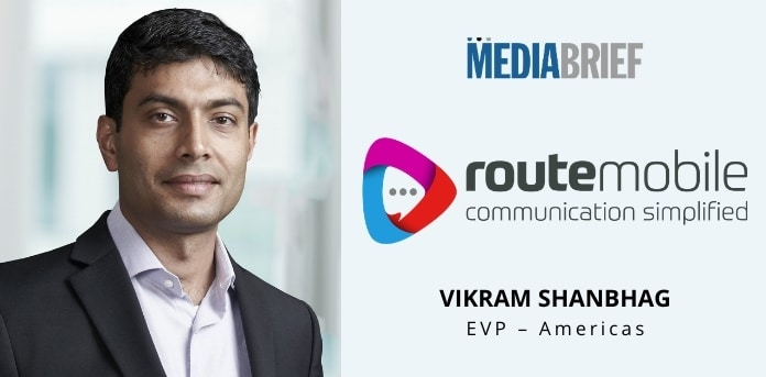 Image-Route-Mobile-Vikram-Shanbhag-as-EVP–-Americas-MediaBrief.jpg