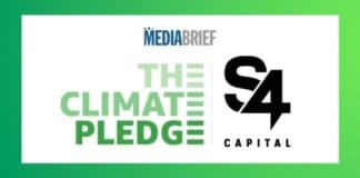 Image- S4Capital joins The Climate Pledge -Mediabrief.jpg