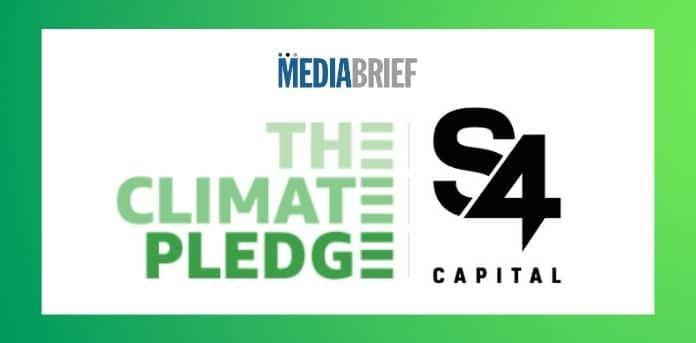 Image- S4Capital joins The Climate Pledge -Mediabrief.jpg