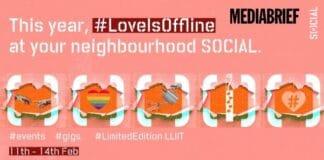 Image-SOCIAL-LoveIsOffline-campaign-Mediabrief.jpg