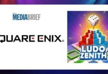 Image-SQUARE-ENIX-launches-Ludo-Zenith-MediaBrief.jpg