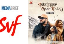 Image-SVF-Music-launches-Bohu-Juger-Opar-Hotey-song-MediaBrief.png