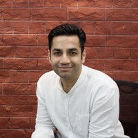 Image-Sahil-Chopra-Founder-CEO-iCubesWire-mediabrief.jpg