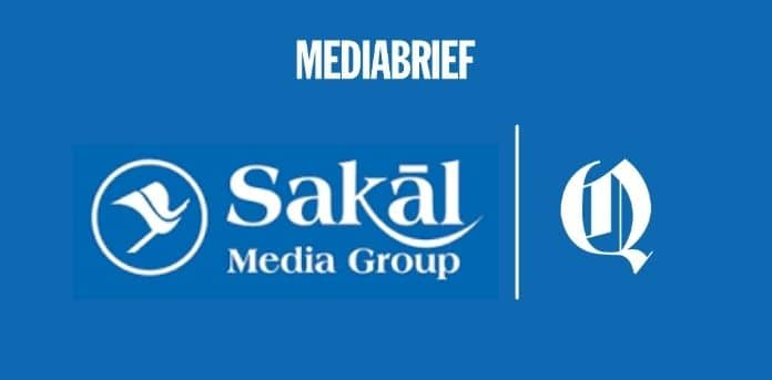 Image-Sakal-Media-Group-appoints-Quintype-MediaBrief.jpg
