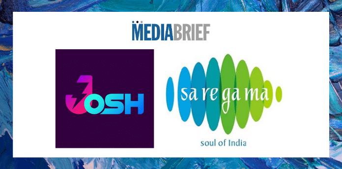 Image-Saregama-licensing-deal-Josh-MediaBrief-1.png