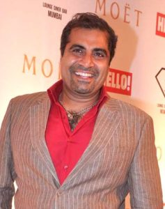 Image-Shailendra-Singh-CEO-and-founder-of-Boss-Entertainment-mediabrief.jpg