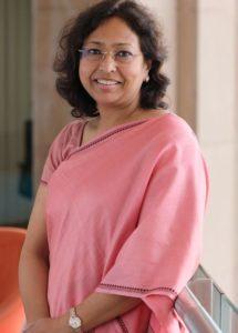Image-Shalini-Naagar-Director-HR-India-Baxter-Healthcare-mediabrief.jpg