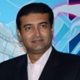 Image-Sharad-Devarajan-Co-Founder-CEO-of-Graphic-India-mediabrief.jpg