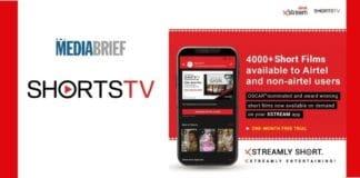 Image-ShortsTV-VoD-service-Airtel-Xstream-mediaBrief.jpg