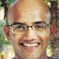 Image-Siddharth-Bhansali-founder-of-Noesis.Tech-mediabrief.jpg