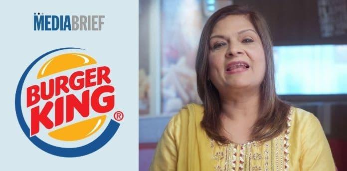 Image-Sima-Taparia-Burger-Kings-DateTheWhopper-MediaBrief.jpg