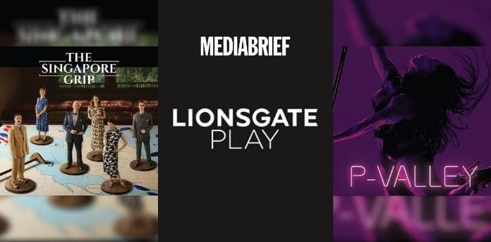 Image-Singapore-Grip-P-Valley-on-Lionsgate-Play-Mediabrief.jpg