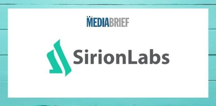 Image-SirionLabs-recognized-CML-leader-Forrester-Wave-MediaBrief.jpg