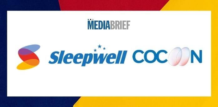 Image-Sleepwell-launches-Cocoon-MediaBrief.jpg