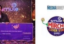 Image-Smule-Mirchi-Cover-Star-Chirag-Chopra-winner-MediaBrief.jpg