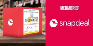 Image-Snapdeal-supports-FSSAIs-Eat-Right-India-movement-MediaBrief.jpg