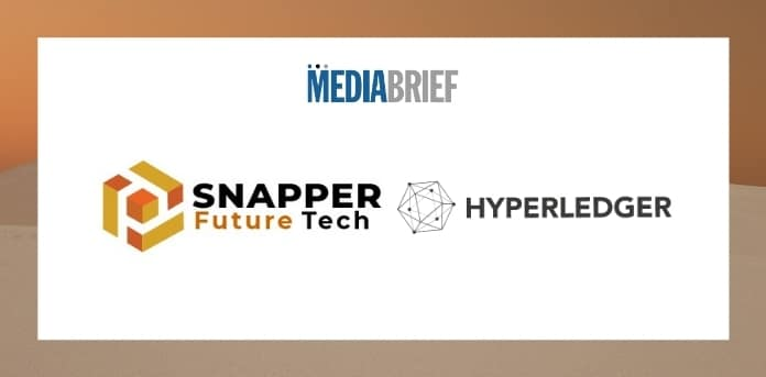 Image-Snapper-Future-Tech-recognised-by-HCSP-MediaBrief.jpg
