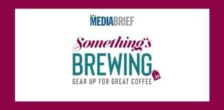 Image-Somethings-Brewing-unveils-coffee-beans-portfolio-Mediabrief-1.jpg