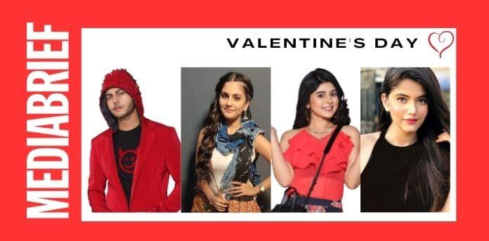 Image-Sony-SAB-artists-recall-their-memories-of-Valentines-Day-Mediabrief.jpg