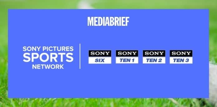 Image-Sony-Sports-Network-titles-for-February-MediaBrief.jpg