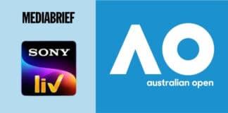 Image-SonyLIV-live-stream-Australian-Open-2021-MediaBrief.jpg