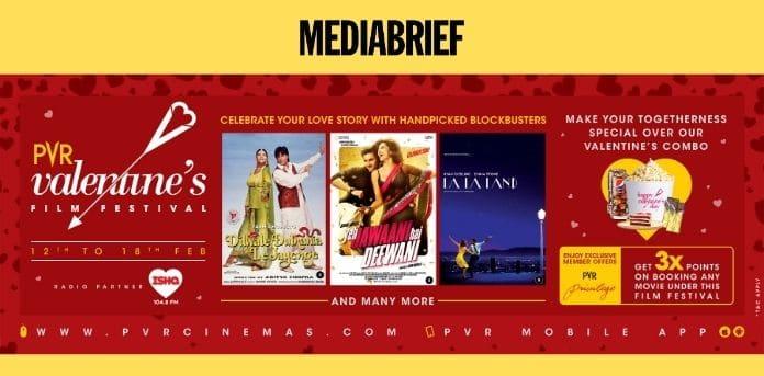 Image-Special-screenings-Valentines-Day-PVR-Cinemas-Mediabrief.jpg