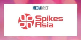 Image-Spikes-Asia-releases-awards-shortlists-mediaBrief.jpg