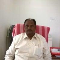 Image-Sri-N.-Janaiah-Vice-Chairman-Managing-Director-of-TSREDCO-Limited-mediabrief.jpg