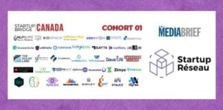 Image-Startup-Reseau-Startup-Bridge-Canada-Program-MediaBrief-1-1.jpg