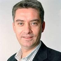 Image-Stephan-Bruneau-Global-Head-of-Product-at-Wavemaker-mediabrief.jpg